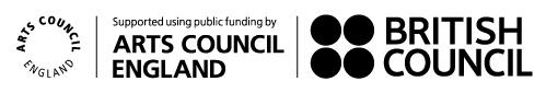 brit council logo