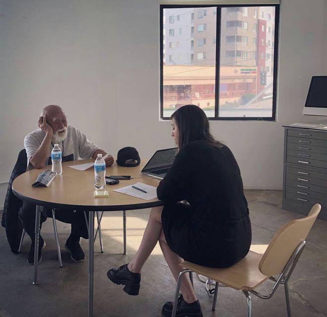 Talkstorytalkplace4